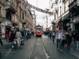 25. Tüketici Konseyi Ankara'da Toplandı